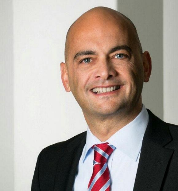 Anwalt Fachanwalt Für Arbeitsrecht Frankfurt Arnold Parekh